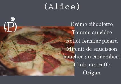 parenthese-foodtruck-recette-creation-mariage-normandie-dieppe-rouen-eure-camion-pizza-bruschetta-feu-de-bois-wedding-planner