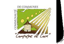 Communauté de communes Campagne de Caux