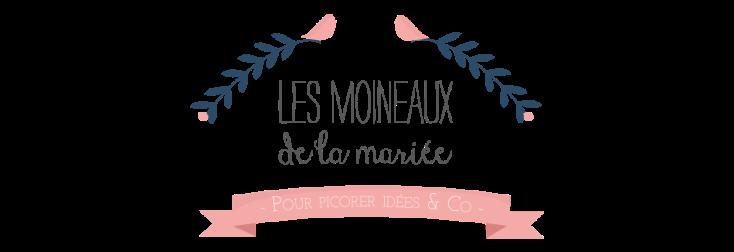 moineaux de la mariee foodtruck mariage blog wedding parenthese
