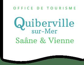 Office de tourisme de Quiberville-sur-mer