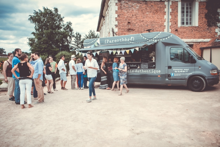 parenthese-foodtruck-mariage-normandie-pizza-bruschetta-camion-traiteur-wedding