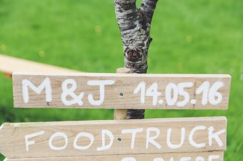 parenthese-foodtruck-mariage-normandie-retro-vintage-feu-de-bois-bapteme-anniversaire-privatisation