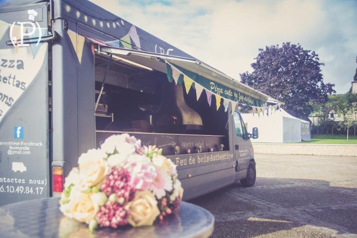 parenthese foodtruck normandie dieppe rouen mariage traiteur privatisation camion pizza bruschetta wedding4