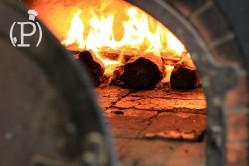 parenthese foodtruck normandie mariage privatisation brunch wedding planner pizza bruschetta 11