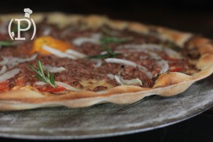 parenthese foodtruck normandie mariage privatisation brunch wedding planner pizza bruschetta 12