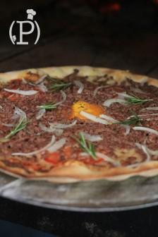 parenthese foodtruck normandie mariage privatisation brunch wedding planner pizza bruschetta 13
