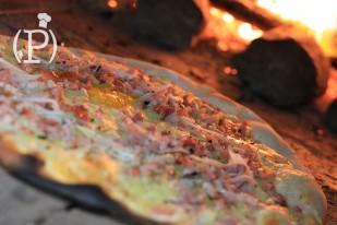 parenthese foodtruck normandie mariage privatisation brunch wedding planner pizza bruschetta 16