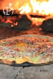 parenthese foodtruck normandie mariage privatisation brunch wedding planner pizza bruschetta 17