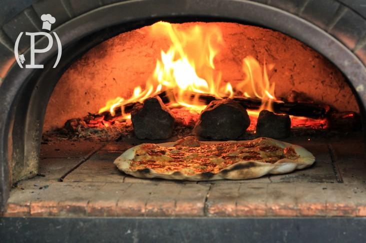 parenthese foodtruck normandie mariage privatisation brunch wedding planner pizza bruschetta 19