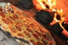 parenthese foodtruck normandie mariage privatisation brunch wedding planner pizza bruschetta 20