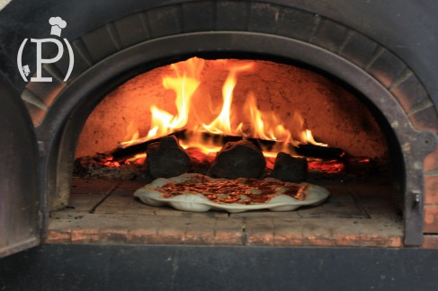 parenthese foodtruck normandie mariage privatisation brunch wedding planner pizza bruschetta 21