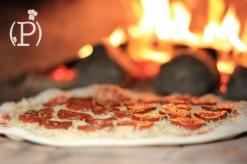 parenthese foodtruck normandie mariage privatisation brunch wedding planner pizza bruschetta 22