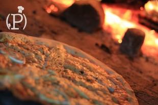 parenthese foodtruck normandie mariage privatisation brunch wedding planner pizza bruschetta 24