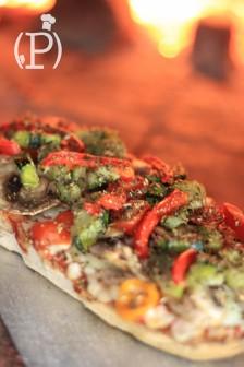 parenthese foodtruck normandie mariage privatisation brunch wedding planner pizza bruschetta 26