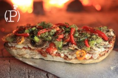 parenthese foodtruck normandie mariage privatisation brunch wedding planner pizza bruschetta 27