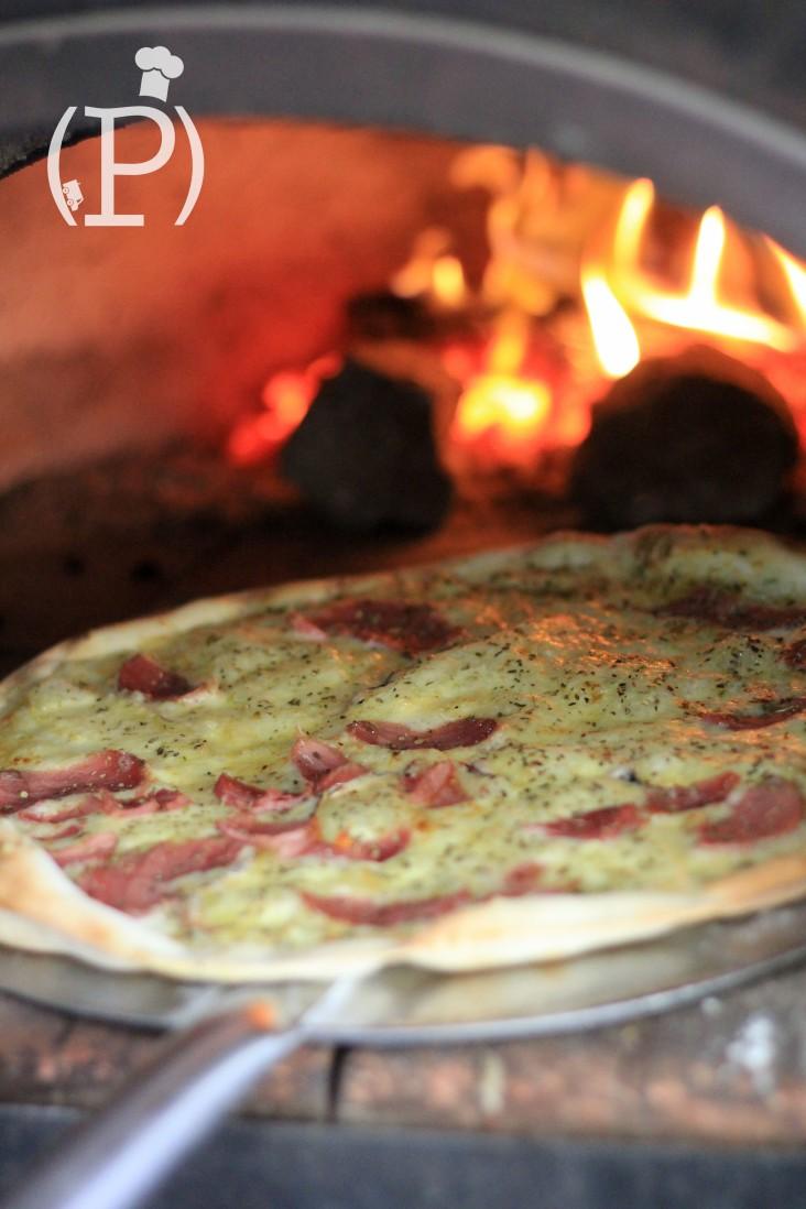 parenthese foodtruck normandie mariage privatisation brunch wedding planner pizza bruschetta 47