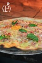parenthese foodtruck normandie mariage privatisation brunch wedding planner pizza bruschetta 6 (2)