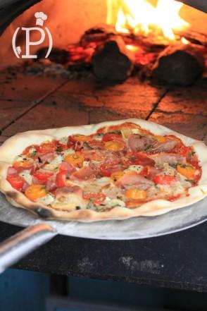 parenthese foodtruck normandie mariage privatisation brunch wedding planner pizza bruschetta 6
