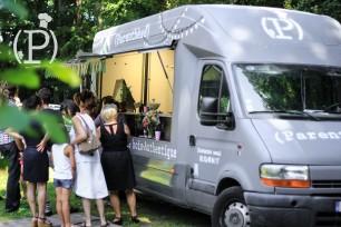 parenthese foodtruck normandie mariage privatisation brunch wedding planner pizza bruschetta 64