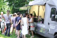 parenthese foodtruck normandie mariage privatisation brunch wedding planner pizza bruschetta 65