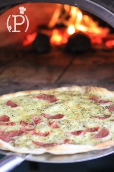 parenthese foodtruck normandie mariage privatisation brunch wedding planner pizza bruschetta 78
