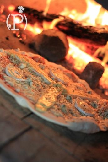 parenthese foodtruck normandie mariage privatisation brunch wedding planner pizza bruschetta 79
