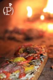 parenthese foodtruck normandie mariage privatisation brunch wedding planner pizza bruschetta 80