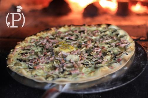 parenthese foodtruck normandie mariage privatisation brunch wedding planner pizza bruschetta 82