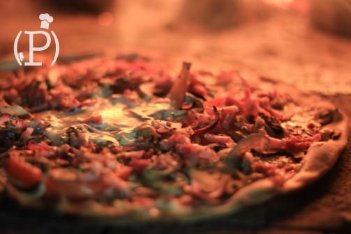 parenthese foodtruck normandie mariage privatisation brunch wedding planner pizza bruschetta 86