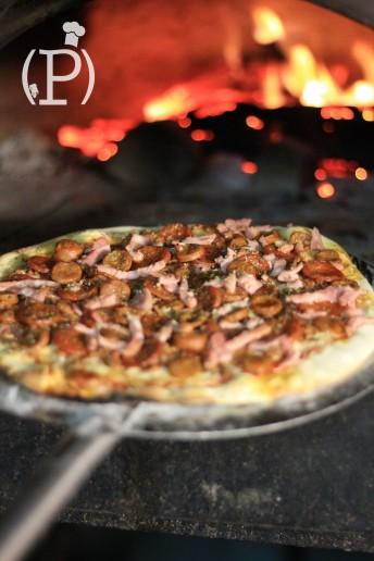 parenthese foodtruck normandie mariage privatisation brunch wedding planner pizza bruschetta 87