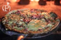 parenthese foodtruck normandie mariage privatisation brunch wedding planner pizza bruschetta 88