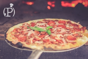 parenthese foodtruck normandie mariage privatisation brunch wedding planner pizza bruschetta 91