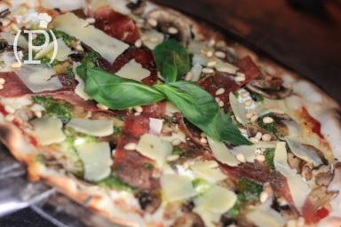 parenthese foodtruck normandie mariage privatisation brunch wedding planner pizza bruschetta 92