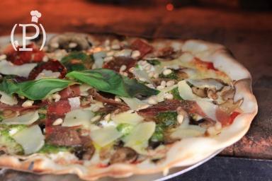 parenthese foodtruck normandie mariage privatisation brunch wedding planner pizza bruschetta 93