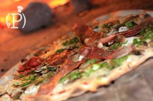 parenthese foodtruck normandie mariage privatisation brunch wedding planner pizza bruschetta çé