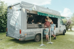 parenthese-foodtruck-vogue-photographie-mariage-wedding-privatisation-traiteur-normandie