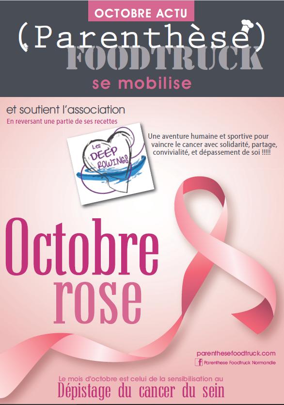 octobre-rose-parenthese-foodtruck-dieppe-pizza-feu-de-bois-normandie-mariage-cancer-du-sein
