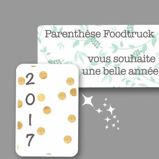 parenthese-foodtruck-rouen-dieppe-seine-maritime-mariage-privatisation-pizza-feu-de-bois-bapteme-traiteur-communion
