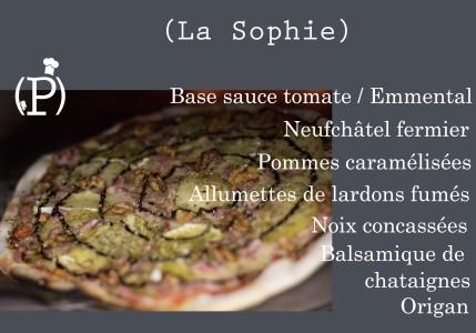 parenthese foodtruck recette pizza bruschetta mariage privatisation rouen brunch dieppe normandie