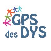 GPS des DYS handicap seine maritime partenaire foodtruck parenthese pizza bruschetta traiteur dyslexie